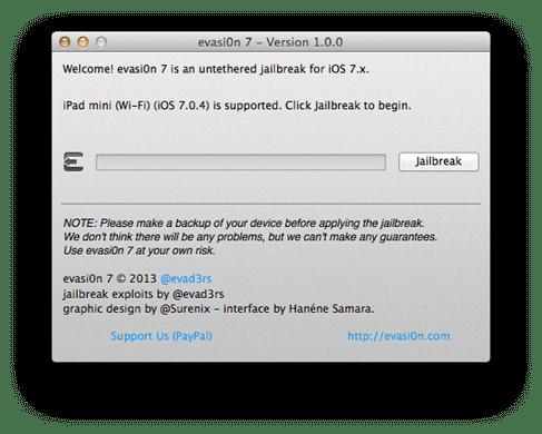 Screenshot 2013-12-23 11.52.56